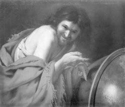 laughing_democritus