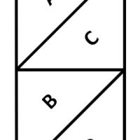 An Eightfold Metaphysics